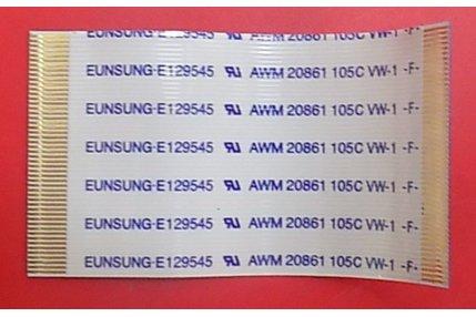 CINGHIA HUTCHINSON 559 J SPESSORE 1 cm 4 105