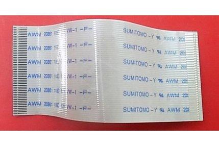 CLAMPER SAMSUNG CHCUK AK61-00484A