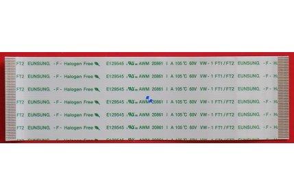 CONDENSATORE BiCai H.V. ALTA TENZIONE CH85 -21085 2100V 0,85µF NUOVO