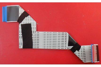 Schede Tuner Ingressi e Interconnessione TV - CONNETTORE TUBI HAIER TE32F-L REV 0.1 6635-0052A
