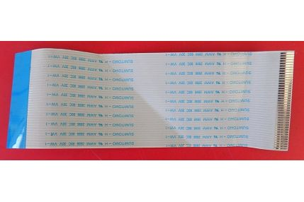 T-con and Scaler - CONTROL 32L02V0.3 - STICK NO 00349A