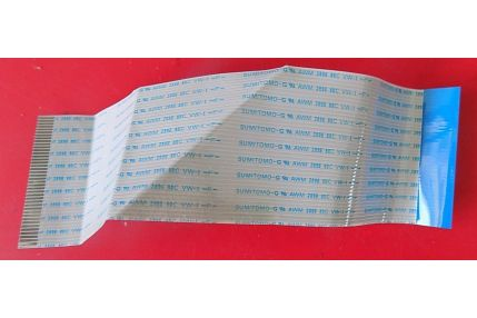 T-con and Scaler - CONTROL BN41-02069A STICK NO BN95-01133A PER TV SAMSUNG UE46F6500SD NUOVA