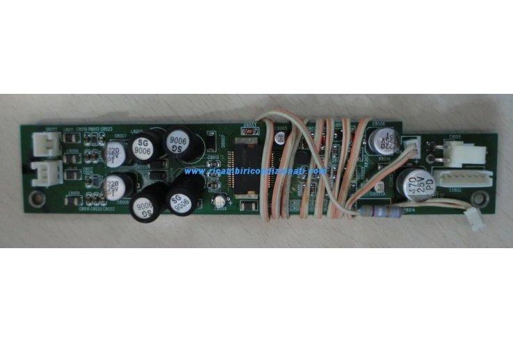 40-3026WS-AMF2X PER TV THOMSON 30LB020S4