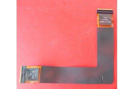 Accessori PC - COVER BOTTOM CASE TOSHIBA 13N0-CKA0102 - CODICE A BARRE H000047040