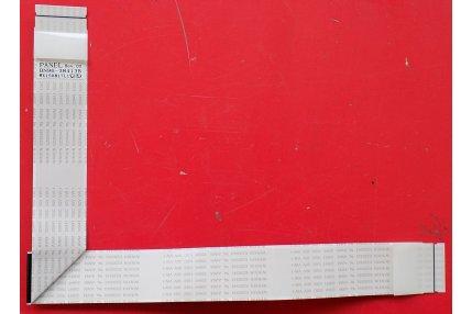 Dissipatori PC - DISSIPATORE IBM 39M6799 E67990P FRU 39M6800