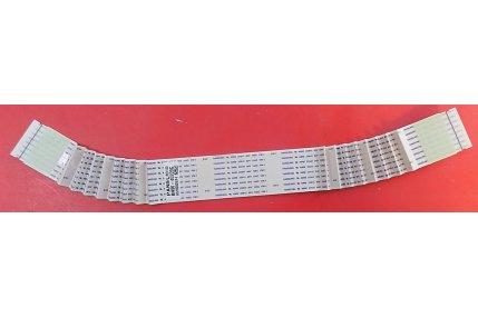 ELETTROMAGNETICO TOSHIBA DSC-33C 4W DC.24V 0.167A 6LA31943001