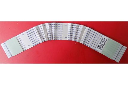 ELLETTROCALAMITA PANASONIC PFFP1005ZA TDS-06U-19