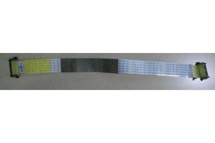 Filtri Antidisturbo Lavastoviglie - FILTRO CONDENSATORE ANTIDISTURBO ELECTROLUX 111592701 ORIGINALE NUOVO