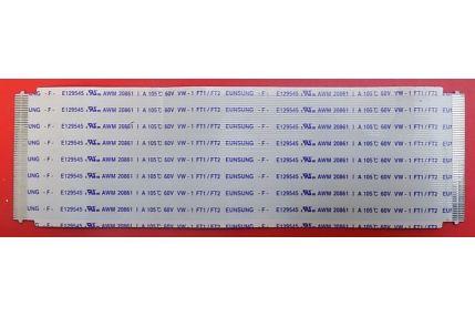 FILTRO EMC PANASONIC RPEN-02908FA-00H