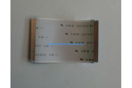 Filtri di Rete e Prese 220v TV - FILTRO NEC-TOKIN GL-2080M-1 PER TV PANASONIC TH-42PA50E