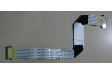 FLAT 10 X 627 - 8 pin
