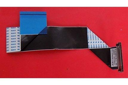 FLAT 12 X 564 mm - 11 pin