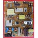 ALIMENTATORE PHILIPS 715G6677-P02-001-002H - CODICE A BARRE PLTVES411XAL7