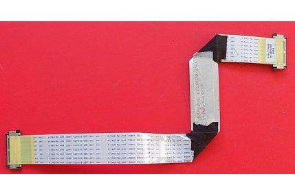 FLAT 13 X 142 mm - 12 pin