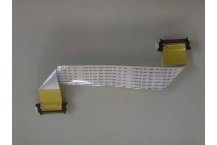 FLAT 15 X 88 mm - 14 pin