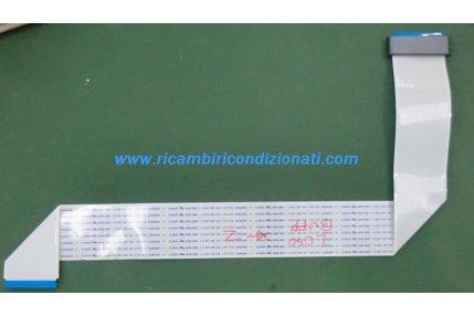 FLAT 27 X 55 mm - 26 pin PER SONY VAIO NOTEBOOK COMPUTER PCG-9H2M