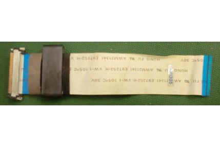 FLAT 6 X 70 mm - 12 pin PER ACER ZL1 ASPIRE 1410