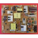 ALIMENTATORE PHILIPS 715G7350-P01-000-002S - CODICE A BARRE PLTVFQ461XAR2