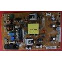 ALIMENTATORE PHILIPS 715G7734-P01-001-002H TPV - CODICE A BARRE PLTVFL261XAW5 0403975P
