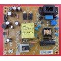 ALIMENTATORE PHILIPS 715G7735-P01-003-002S - CODICE A BARRE PLTVGB421XAV4