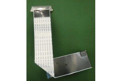 - FLAT SINUDYNE CON GANCETTO MAIN - T-CON 31 X 298 mm - 30 pin