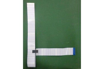 - FLAT SINUDYNE T-CON - PANNELLO 31 X 519 mm - 30 pin
