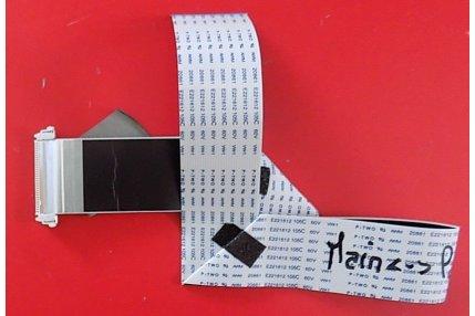Flat - FLAT LG MAIN - T-CON EAD63265811 NUOVO
