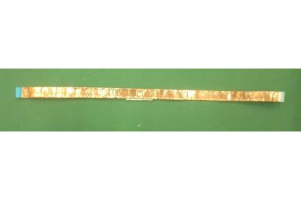- FLAT VEGAVOX T-CON - PANNELLO 69.26T01.009