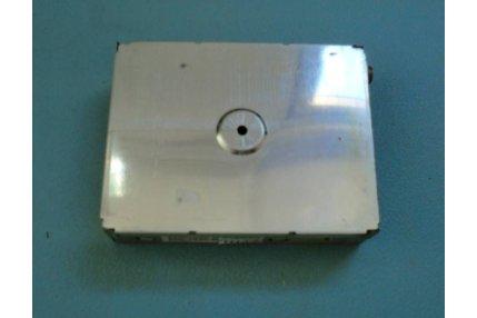 Schede Varie/Espansioni - FRONT PANEL BOARD ORIGINALE PER POWER MACINTOSH 6500-275