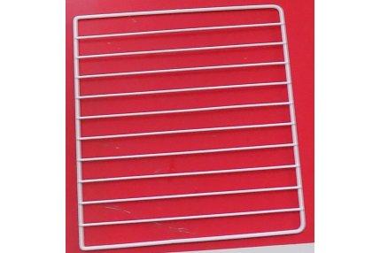 Mensole Porta - Griglia plastificataFrigorifero Atlantic ATDP263BD