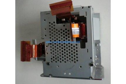 Ricambi per Videoproiettori - GRUPPO PANNELLI LCD PER TV JVC HD56ZR7U