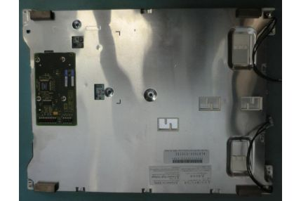 Pannelli tv/monitor - HLD1509-010130 HOSIDEN AND PHILIPS DISPLAY WITH BOARD SIEMENS 571302.9001.01
