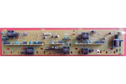 HVU TRANSFER 1 NPKQ959 C EUKMBQ959H A 302FZ45041