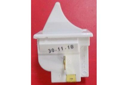 Interruttori - Interruttore Luce Frigorifero Atlantic ATDP263BD GN263