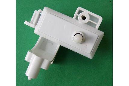 Filtri Rete / Antidisturbo Lavatrici - Interruttore Samsung DC61-04153X Nuovo