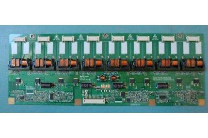 Inverter / Led Driver TV - INVERTER - CODICE A BARRE VIT7100892 19.26006.187