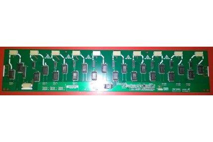 Inverter / Led Driver TV - INVERTER 4H.V2358.061 -F - CODICE A BARRE DS-1926006346