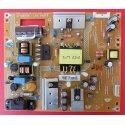 Alimentatore PHILIPS TPV 715G6934-P01-000-002H Codice a barre PLTVGQ371XAB1 Smontato da Tv Nuovo