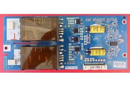 Inverter / Led Driver TV - INVERTER 6632L-0618A KLS-EE37ARF14 (A) REV 0.5 - CODICE A BARRE Z8Y6