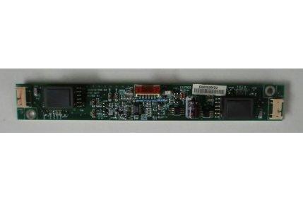 Inverter / Led Driver TV - INVERTER 6832121700-02 PTB-1217 E157925 PER TV FUJITSU SIEMENS COMPUTERS J15AAC