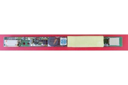 Inverter PC - INVERTER ACER T62087C01 9918 REV.5