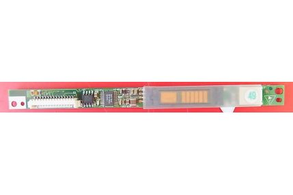 Inverter PC - INVERTER ACER T62I172.00 AMBIT REV 6