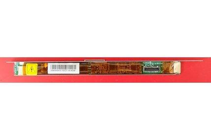 Schede Varie/Espansioni - INVERTER DELL IV11145/T-LF - CODICE A BARRE 154WA04 X1
