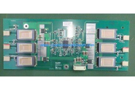 Flat - FLAT LG CON GANCIO EAD60679320
