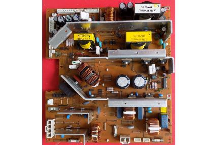 Alimentatore 302FZ45020