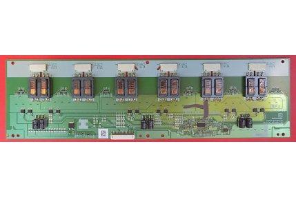 Flat - FLAT MAIN - T-CON EAD62572203 REV.0