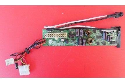 Accessori PC - TASTIERA ACER NSK-6030X VER.ITA - CODICE A BARRE 9163X0700E