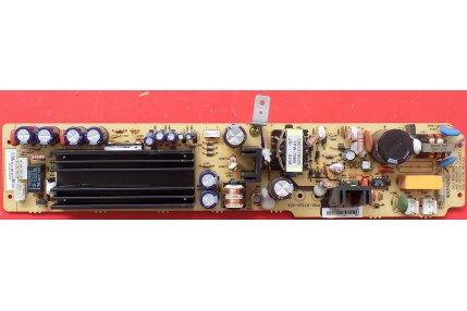 Accessori PC - TASTIERA ACER NSK8458AN VER.ITA 9178S0705E