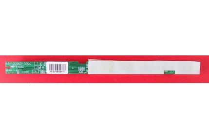 Schede Varie/Espansioni - INVERTER LCD COMPAQ 83-120063-3000 MPTN052