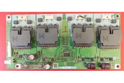 RICEVITORE IR SAMSUNG BN41-00990AREV V0.6 (CT080204) - CODICE A BARRE A07270M